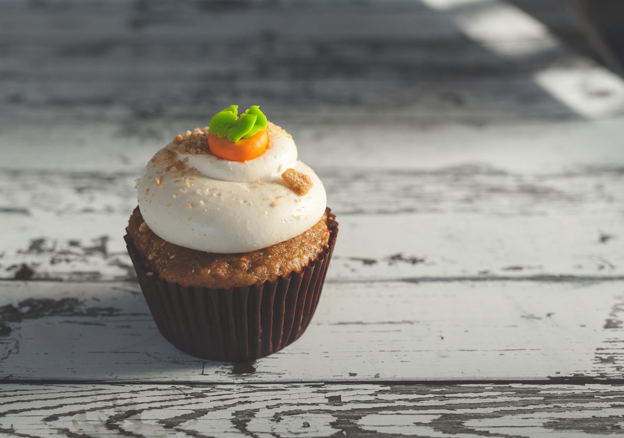 recette-cupcakes-de-glacage