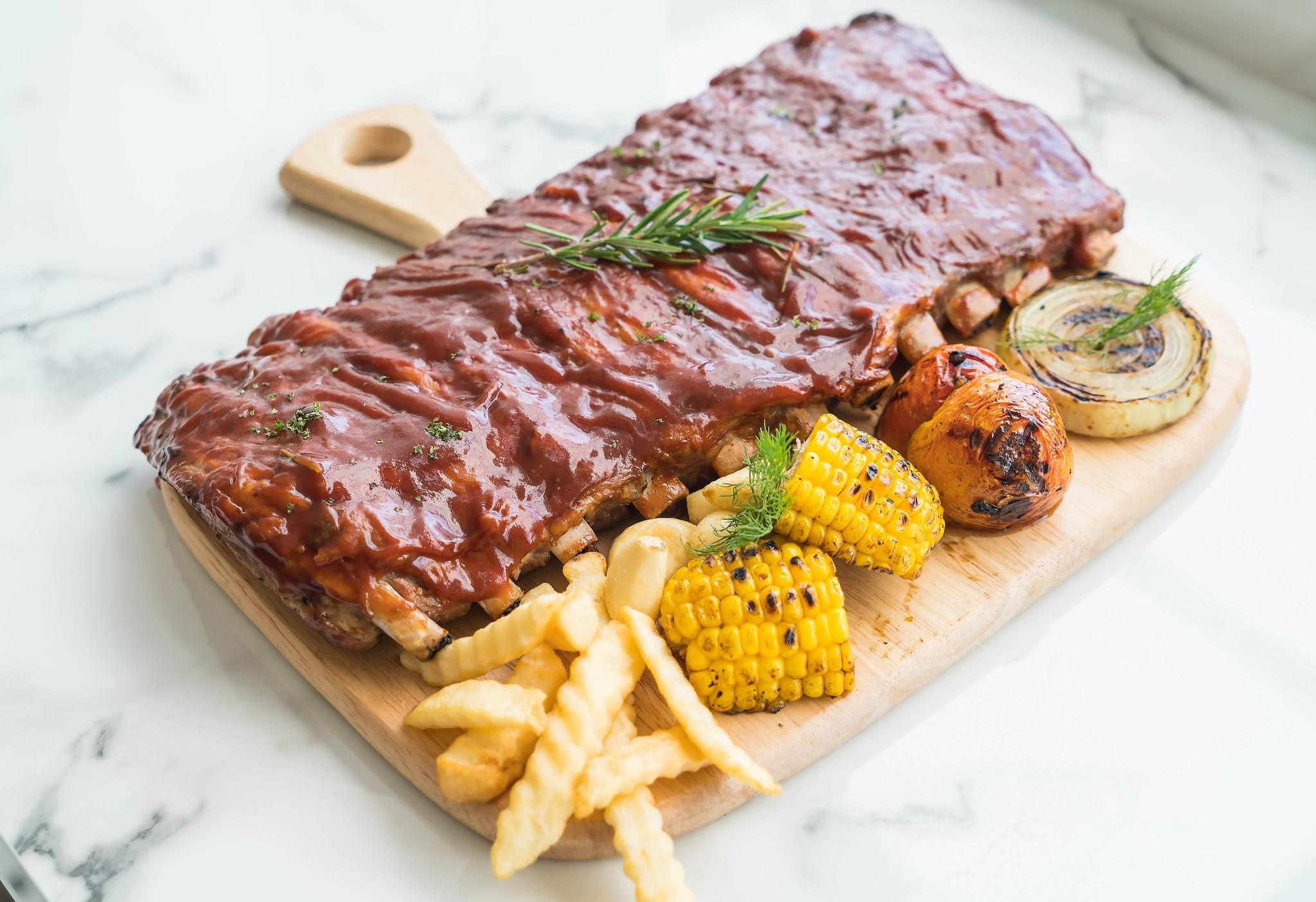 Barbecue-5-marinades-de-viandes-a-decouvrir