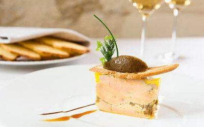 nouvel-an-aperitif-foie-gras